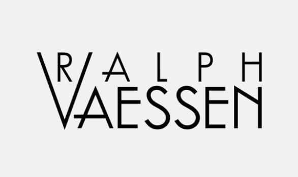 Ralph Vaessen
